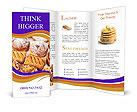 0000023036 Brochure Templates