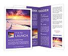 0000023040 Brochure Templates