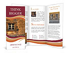 0000023043 Brochure Templates