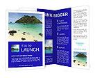 0000023045 Brochure Templates
