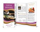 0000023047 Brochure Templates