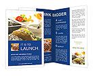 0000023052 Brochure Templates
