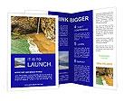 0000023053 Brochure Templates