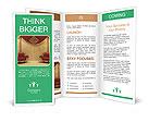 0000023056 Brochure Templates