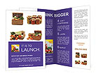 0000023060 Brochure Templates