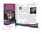 0000023061 Brochure Templates