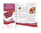0000023065 Brochure Templates