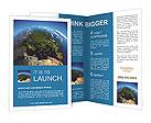 0000023082 Brochure Templates