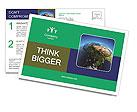 0000023085 Postcard Template