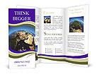 0000023086 Brochure Templates