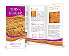 0000023092 Brochure Templates