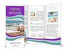 0000023094 Brochure Templates