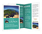 0000023095 Brochure Templates