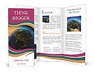 0000023096 Brochure Templates