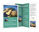 0000023106 Brochure Templates