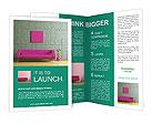 0000023111 Brochure Templates
