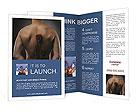0000023112 Brochure Templates