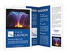 0000023115 Brochure Templates