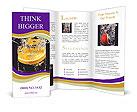 0000023118 Brochure Templates