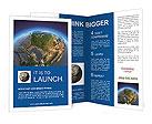 0000023122 Brochure Templates