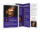 0000023133 Brochure Templates