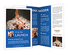 0000023138 Brochure Templates