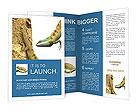 0000023141 Brochure Templates