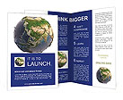 0000023145 Brochure Templates