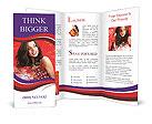 0000023152 Brochure Templates
