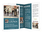 0000023159 Brochure Templates