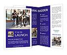 0000023161 Brochure Templates