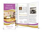 0000023162 Brochure Templates