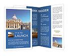 0000023170 Brochure Templates