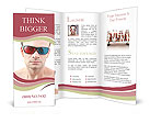 0000023176 Brochure Templates