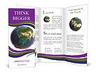 0000023181 Brochure Templates