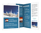 0000023184 Brochure Templates