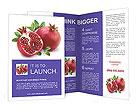 0000023189 Brochure Templates