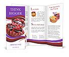 0000023200 Brochure Templates