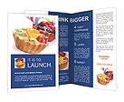 0000023201 Brochure Templates