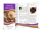0000023203 Brochure Templates
