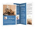 0000023204 Brochure Templates