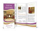 0000023208 Brochure Templates