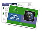 0000023210 Postcard Template