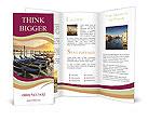 0000023211 Brochure Templates