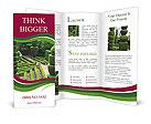 0000023213 Brochure Templates