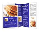 0000023219 Brochure Templates