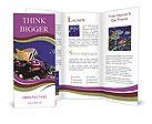 0000023234 Brochure Templates