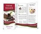 0000023236 Brochure Templates