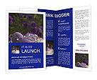 0000023237 Brochure Templates
