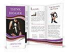 0000023241 Brochure Templates